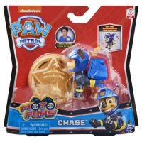 6059490_001w Figurina Paw Patrol, Moto Pups, Chase, 20128239