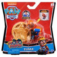 6059490_002w Figurina Paw Patrol, Moto Pups, Zuma, 20128240