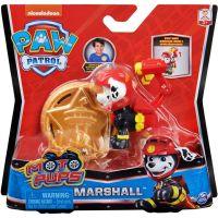 6059490_003w Figurina Paw Patrol, Moto Pups, Marshall, 20128241