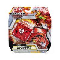 6059974_002w Figurina Bakugan, Geogan Deka, S3, 20129214