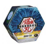 6060138_001w Set de joaca surpriza, Bakugan, Baku-tin, S3, 20129554