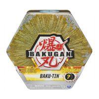 6060138_002w Set de joaca surpriza, Bakugan, Baku-tin, S3, 20129555