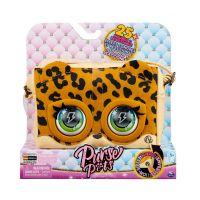 6060753_001w Poseta, Purse Pets, Leopard, 20131163