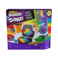 6061654_001w Set nisip, Kinetic Sand, Sandisfactory, 900g (1)