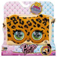 6062243_001w Poseta, Purse Pets, Leopard