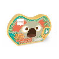 6182251_001w Joc Scratch, Provocarea Koala
