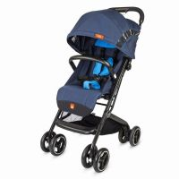619000123_001 Carucior sport Qbit All Terrain GB Night Blue