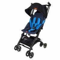619000213_001 Carucior sport Pockit All Terrain GB Night Blue