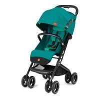 619000379_001 Carucior sport Qbit All Terrain GB Laguna Blue