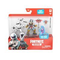 FORT63517_004w Set 2 figurine articulate Fortnite, Overtakenr si Taro, S1, W4