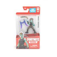 FORT63527_003w Figurina articulata cu accesorii Fortnite, Ghoul Trooper, S1, W4