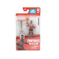 FORT63527_004w Figurina articulata cu accesorii Fortnite, Jumpshot, S1, W4