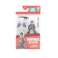 FORT63527_008w Figurina articulata cu accesorii Fortnite, Skull Ranger, S1, W4