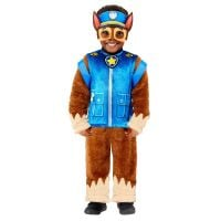20212169Costum de petrecere Chase Paw Patrol Deluxe