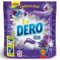 67472830_001w Detergent Duo Caps Levantica si Iasomnie, 24 capsule