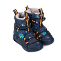 679579 Cizme cu blanita Bibi Shoes Fun Space 679579