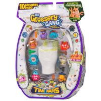 69141TGG_001w Set figurine Grossery Gang, Time Wars, S5, Large
