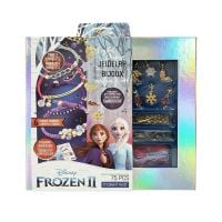 695929043803 MR4380_001W Set de bratari, Make It Real, Frozen 2