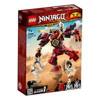 LEGO® Ninjago - Samurai Mech (70665)