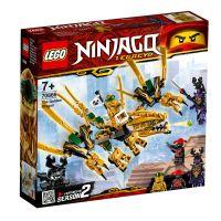 lego-ninjago-dragonul-de-aur-70666