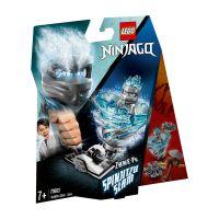 LEGO® NINJAGO® - Slam Spinjitzu - Zane (70683)