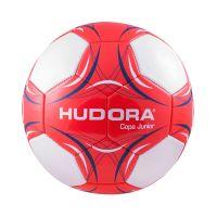71702_001 Minge de fotbal, Hudora, Cupa junior, marimea 5