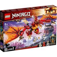 LG71753_001w LEGO® Ninjago - Atacul Dragonului de Foc (71753)