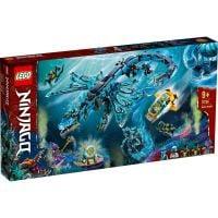 LG71754_001w LEGO® Ninjago - Dragon de apa (71754)