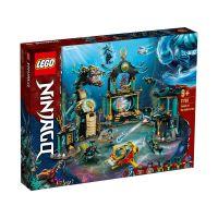 LG71755_001w LEGO® Ninjago - Templul marii nesfarsite (71755)