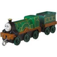GCK94_009w Locomotiva cu vagon Thomas and Friends, Emily FXX19