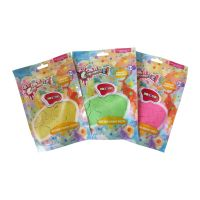 733828_002w Punguta cu pasta modelatoare Parfumata Compoundzz, Cotton Candy