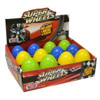 73604D_001w Ou Surpriza cu masinuta Motormax Super Wheels