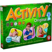 Joc interactiv Activity Original 2