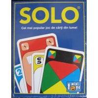 738760_001w Joc de carti Solo