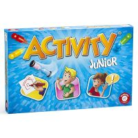 742347_001W Joc de societate Activity Junior