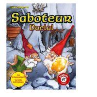 744075_001w Joc de societate Saboteur, Duelul