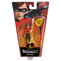 74790_001 - Figurina Incredibles 2 - Fata Elastica 1