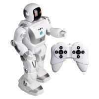 7530-88071_001w Robot interactiv Silverlit, Program A Bot X (1)