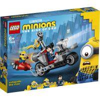 LG75549_001w  LEGO® Minions - Urmarire de neoprit pe motocicleta (75549)
