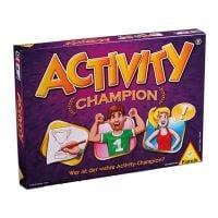 755521_001w Joc de societate Activity, Champion