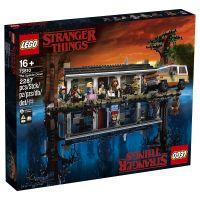 LG75810_001w LEGO® Stranger Things - Lumea rasturnata