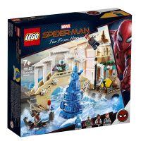LG76129_001w LEGO® Marvel Super Heroes - Atacul lui Hydro-Man (76129)