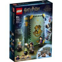 LG76383_001w LEGO® Harry Potter™ - Moment Hogwarts Lectia de potiuni (76383)