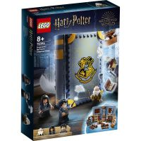 LG76385_001w LEGO® Harry Potter™ - Moment Hogwarts Lectia de farmece (76385)