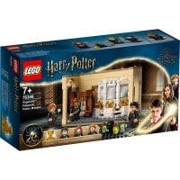 LEGO® Harry Potter - Hogwarts Greseala cu  polipotiunea (76386)