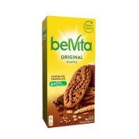 766846_001w Biscuiti cu cereale si ciocolata Belvita, 300 g