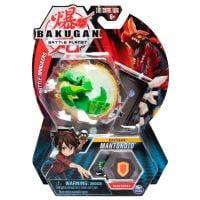 6045148_034w Figurina Bakugan Battle Planet, Mantis Green, 20107948