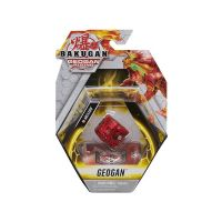 778988325889.004w 6059850_004w Figurina Arcleon, Bakugan, Geogan Rising, 20129002