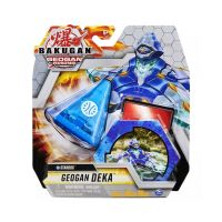 778988327401 6059974_001w Figurina Bakugan, Geogan Deka, S3, 20129213