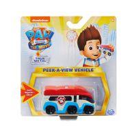 778988395615 6061504_001w Set de joaca, Paw Patrol, vehicul de patrulare (2)